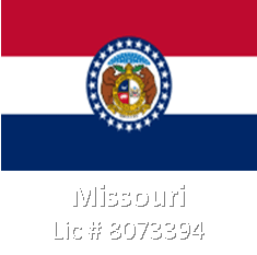 missouri 8073394 1 - Our Current State Licenses